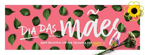 https://www.esquinadasflores.com.br/arquivos/10.05.2017_160308_f1fc98b674.png